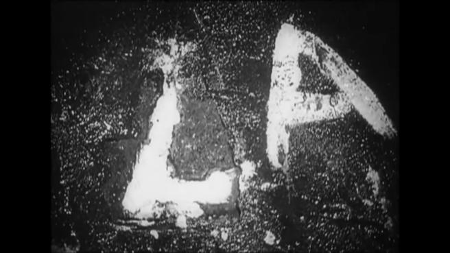 Screenshot from 2017-05-30 01:39:47
