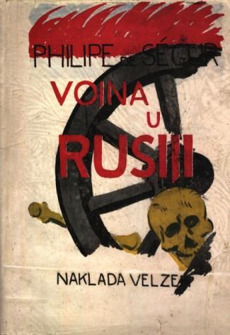 5-segur_vojna_u_rusiji