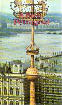 5-Petrograd